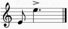 mimphonium